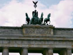 24 Hours in Berlin | MVMT Blog