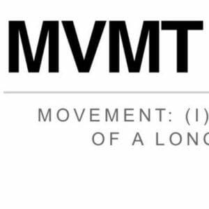 MVMT Blog