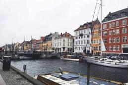 24 Hours in Copenhagen | MVMT Blog