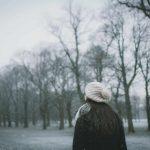 5 Reasons Why We Love Off-Season Travel