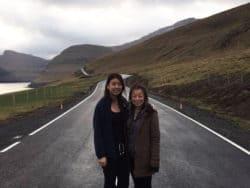 Exploring Klaksvik and the Northern Islands