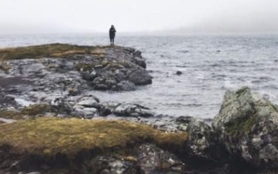 Complete Guide to 3 Days in the Faroe Islands