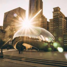 35 Free Things to Do in Chicago