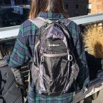 2017 Best Packable Travel Daypack Review: NeatPack