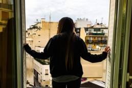 Live like a local in Paris: Arty Paris