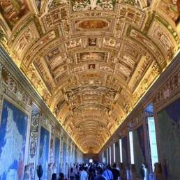 Tour Vatican City as a VIP With The Roman Guy