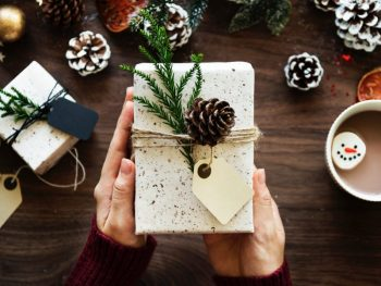 Permalink to: 2017 Holiday Gift Guide: 25 Best Travel Gifts for Every Budget