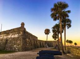 15 Reasons to Visit St. Augustine, Florida: The Oldest City in the United States