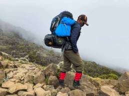 How to Choose the Best Kilimanjaro Guides
