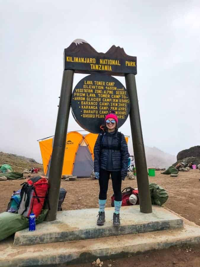 What to Expect on Your 7 Day Kilimanjaro Trek