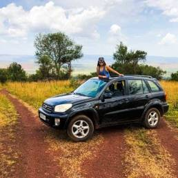 Everything You Need to Know About Road Tripping Rwanda With Self Drive Rwanda