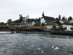 Comprehensive Guide for Things to Do In Lucerne