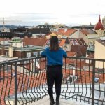 Where to Stay In Prague