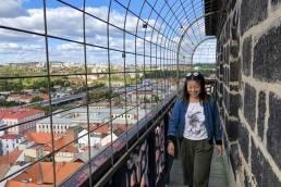Best Day Trip From Prague: Visiting Plzen, Czech Republic