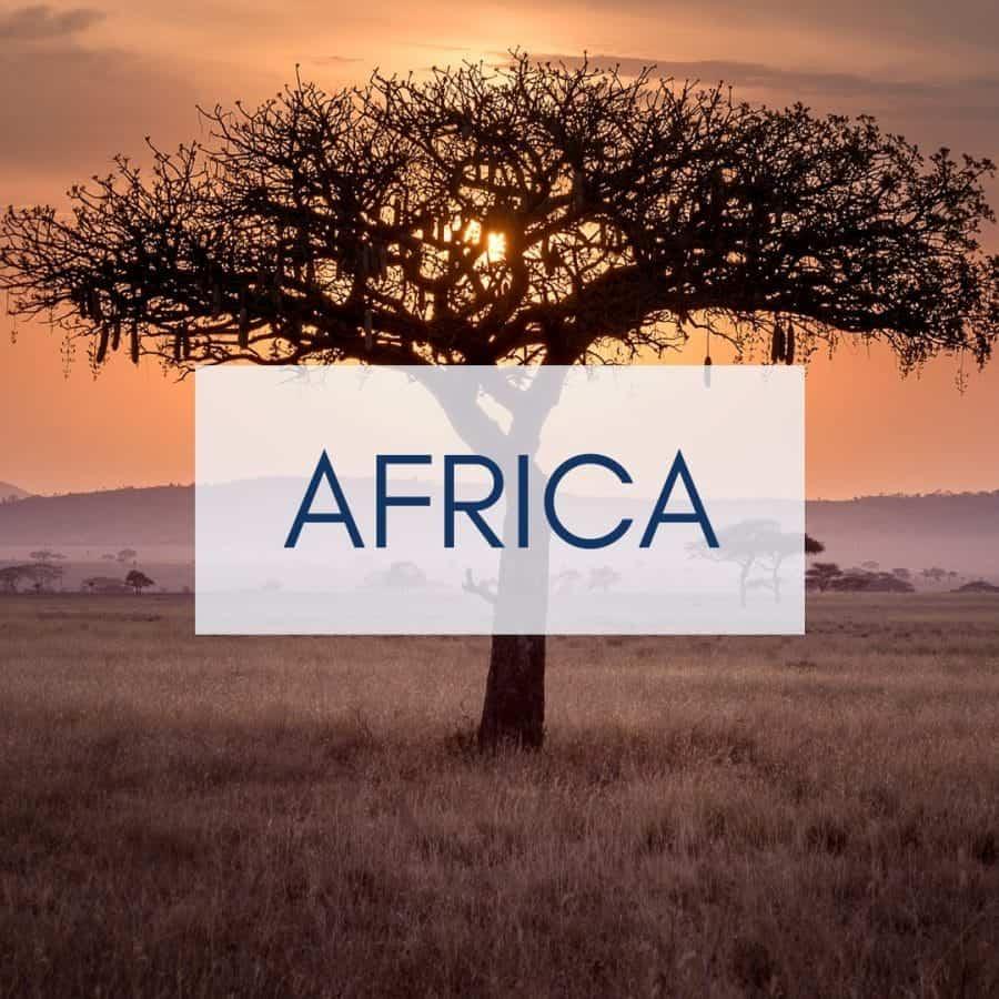 MVMT Blog Destinations | Africa