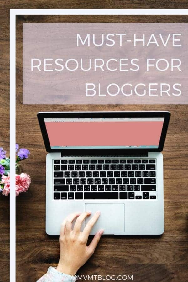 7 Blogging Tools Every Blogger Needs