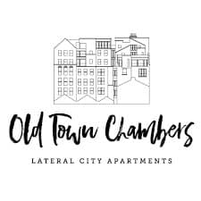 Old Town Chambers