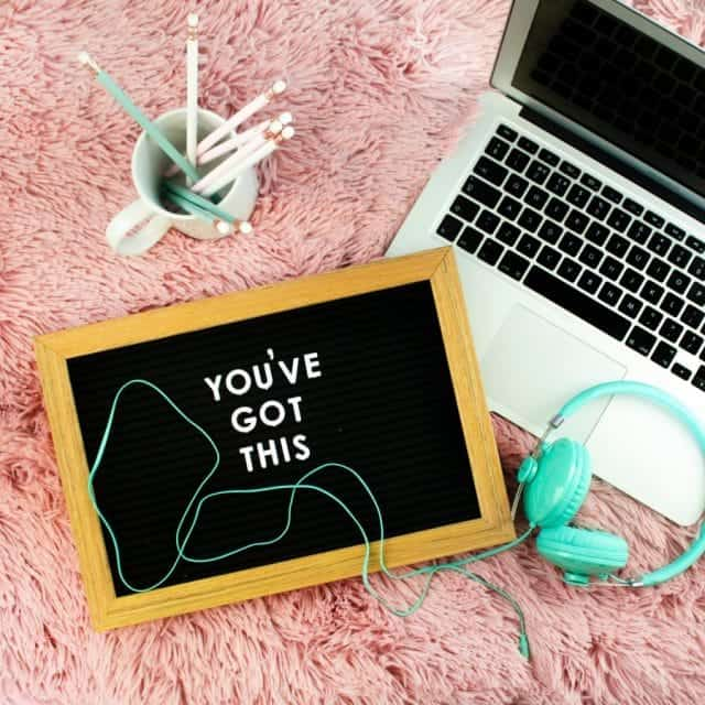 8 Blogging Tools Every Blogger Needs