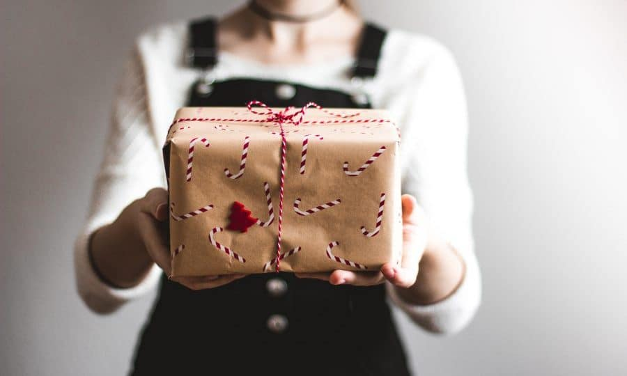 2018 Holiday Gift Guide: Useful Travel Gifts for the Minimalist Traveler