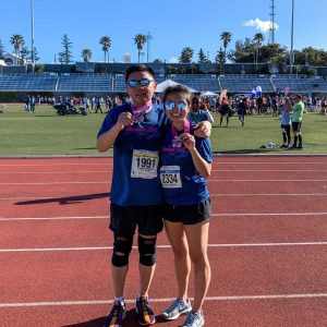 Staying Fit While Traveling: 14 Tips For Taking a Running Vacation