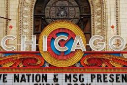 7 Awesome Things To Do In Chicago, USA