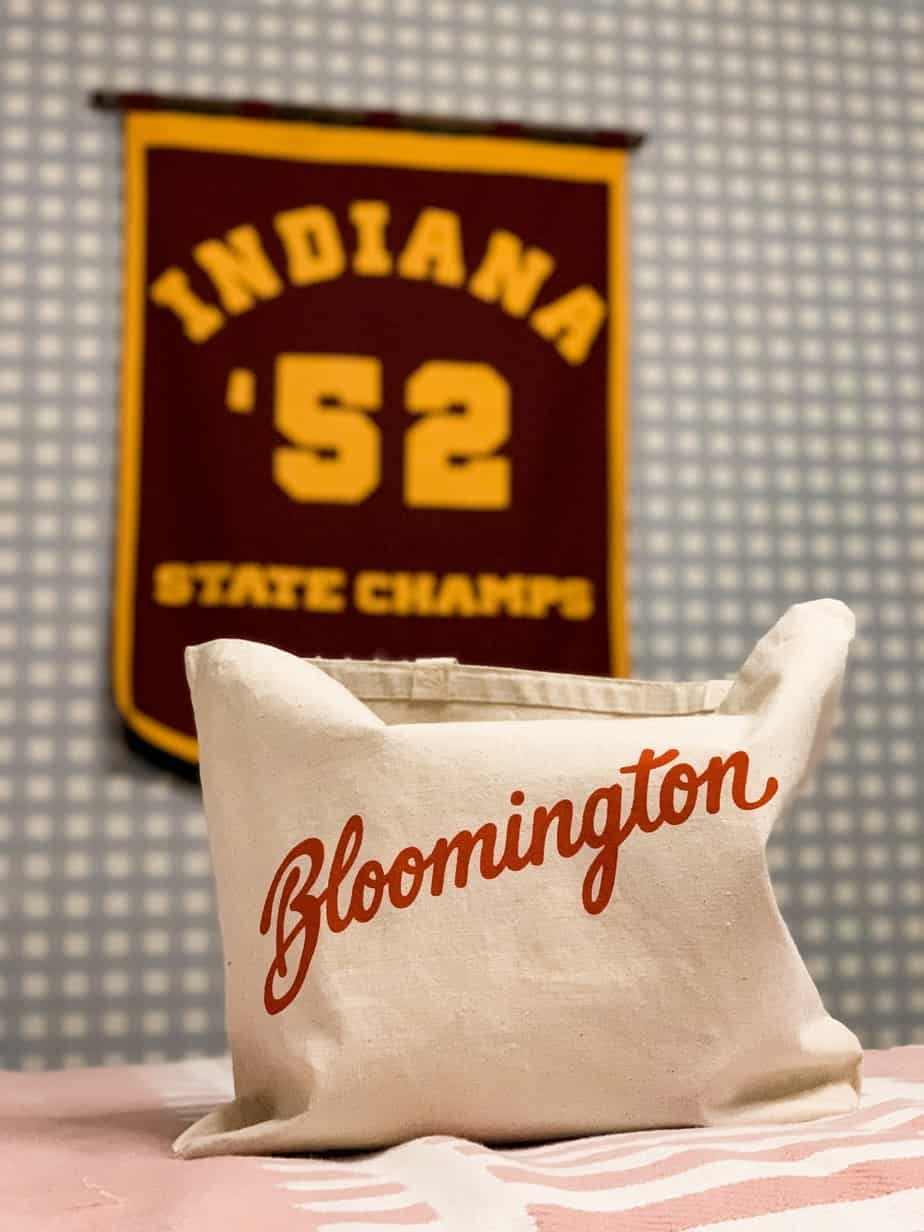 10 Fun Things To Do In Bloomington, Indiana