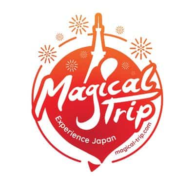 MagicalTrip Japan