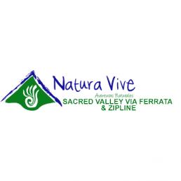 Natura Vive Sacred Valley, Peru
