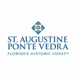 Florida Historic Coast