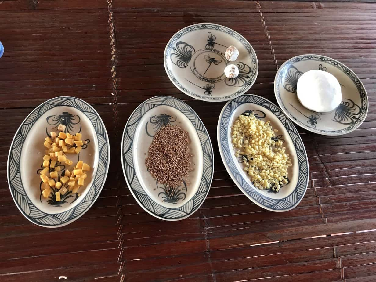 Vietnamese Dessert   MVMT Blog