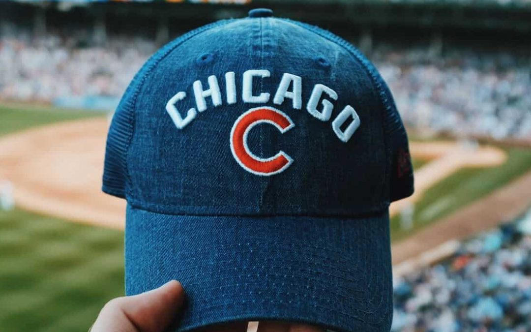 A Local's Guide to Visiting Chicago for the First Time