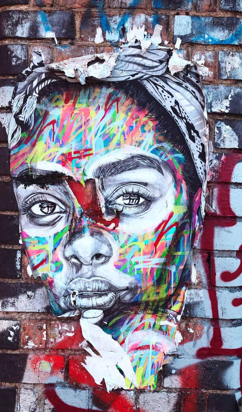 Chicago Street Art | MVMT Blog