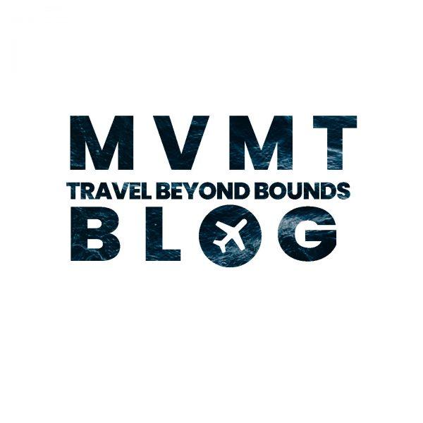 MVMT Blog Logo