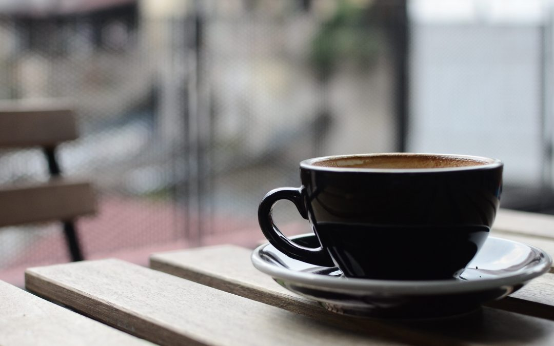 11 Best Chicago Coffee Shops According to a Local