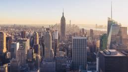 New York City | MVMT Blog