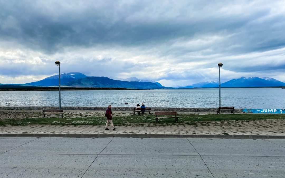 Where to Stay, Eat, and Drink in Puerto Natales, Chile