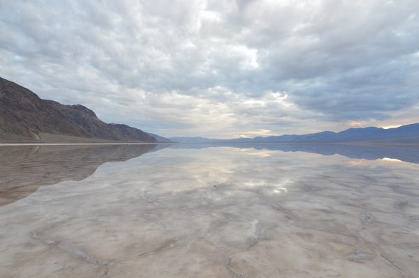 Death Valley- MVMT Blog Home Cover