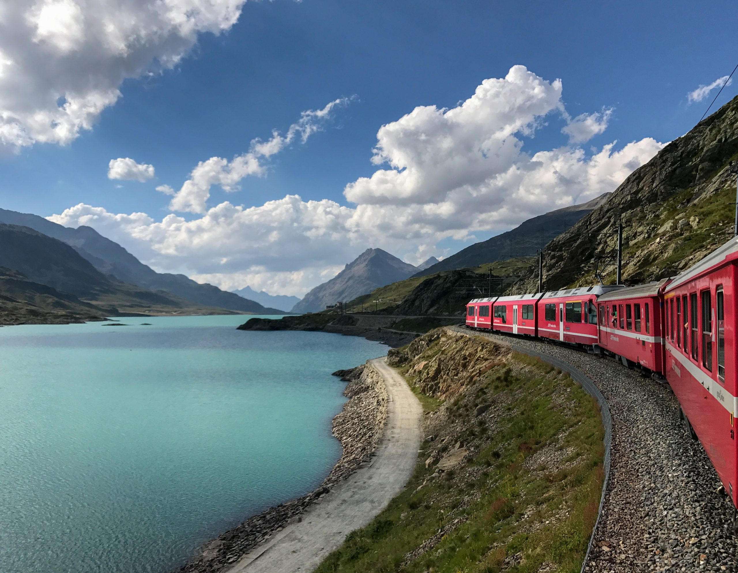 Top Virtual Travel Experiences | MVMT Blog